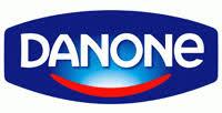 logo_danone
