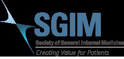 logo_sgim