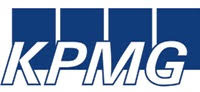 logo_kpmg